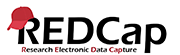 REDCap | Research Electronic Data Capture Logo